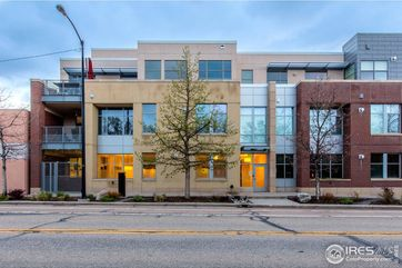 1655 Walnut Street #103 Boulder, CO 80302 - Image 1
