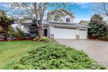 1821 Thyme Court Fort Collins, CO 80528 - Image 1