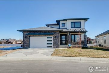 8414 Cromwell Circle Windsor, CO 80528 - Image 1