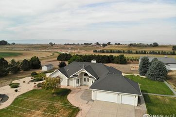 10759 N County Road 7 Wellington, CO 80549 - Image 1