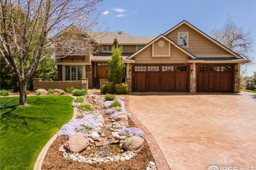 5980 Snowy Plover Court Fort Collins, CO 80528 - Image 1