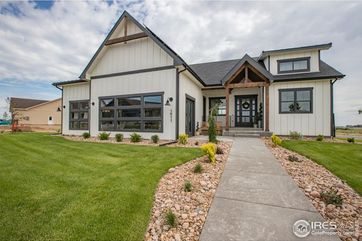 1911 Cloud Court Windsor, CO 80550 - Image 1