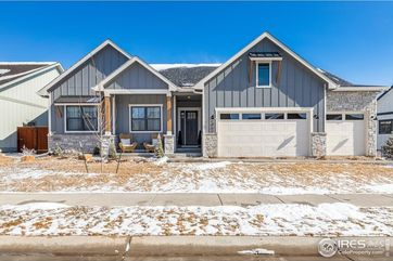 1901 Cloud Court Windsor, CO 80550 - Image 1