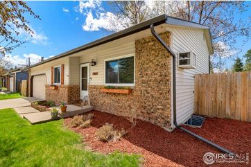 2461 Marquette Street Fort Collins, CO 80525 - Image 1
