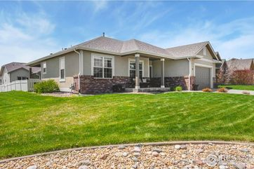 58 Pioneer Place Eaton, CO 80615 - Image 1