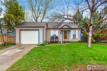 4124 Tanager Street Fort Collins, CO 80526 - Image 1