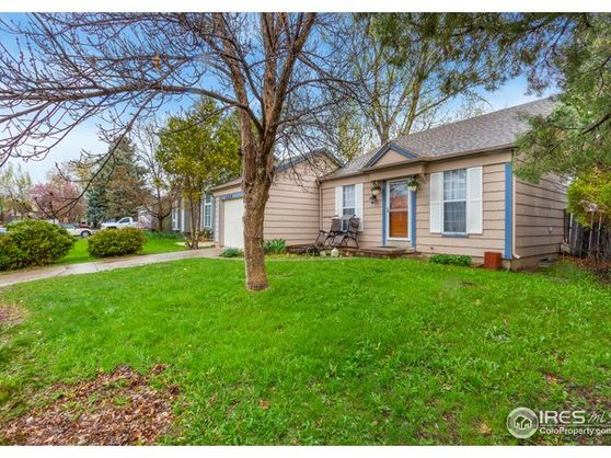 4124 Tanager Street Photo 1
