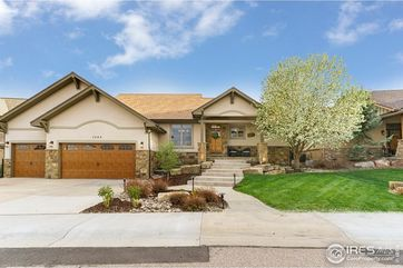 2069 Bayfront Drive Windsor, CO 80550 - Image 1