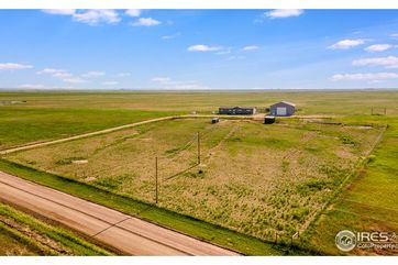56188 County Road 23 Carr, CO 80612 - Image 1