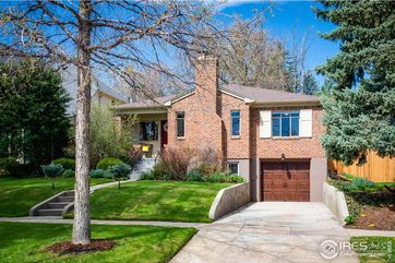 865 13th Street Boulder, CO 80302 - Image 1