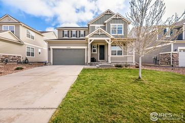 2326 Spruce Creek Drive Fort Collins, CO 80528 - Image 1