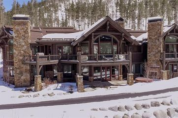 398 Highlands Drive Breckenridge, CO 80424 - Image 1