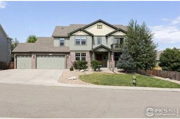 1246 Lawson Avenue Erie, CO 80516 - Image 1