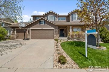 2922 E 135th Place Thornton, CO 80241 - Image 1