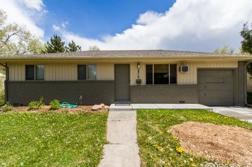 870 38th Street Boulder, CO 80303 - Image 1