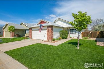 1927 Windsong Drive Johnstown, CO 80534 - Image 1