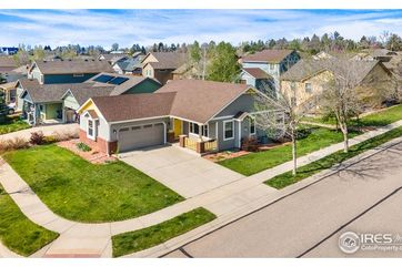 2263 Forecastle Drive Fort Collins, CO 80524 - Image 1