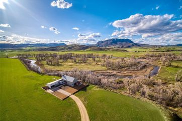 25410 County Road 42 Steamboat Springs, CO 80487 - Image