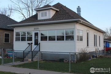 1530 8th Street Greeley, CO 80631 - Image 1