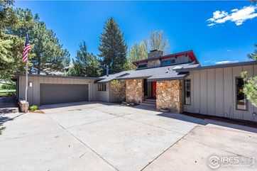 1609 Country Club Road Fort Collins, CO 80524 - Image 1