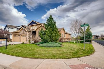 8165 Blackwood Drive Windsor, CO 80550 - Image 1