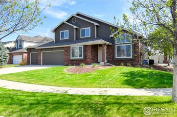 215 Cattail Bay Windsor, CO 80550 - Image 1