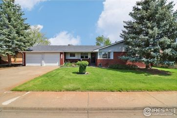 2229 12th St Rd Greeley, CO 80631 - Image 1