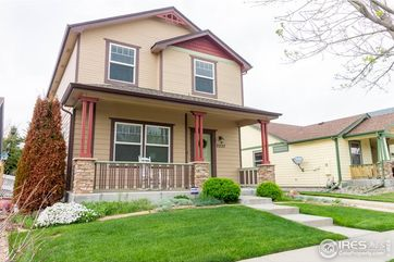 2227 Clearfield Way Fort Collins, CO 80524 - Image 1