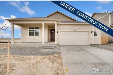1585 Northcroft Drive Windsor, CO 80550 - Image 1