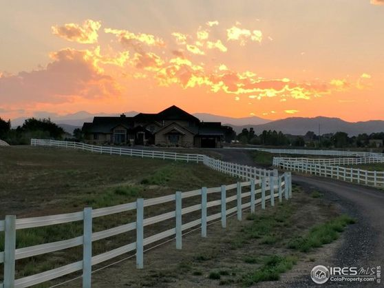 7005 Clearwater Drive Loveland, CO 80538