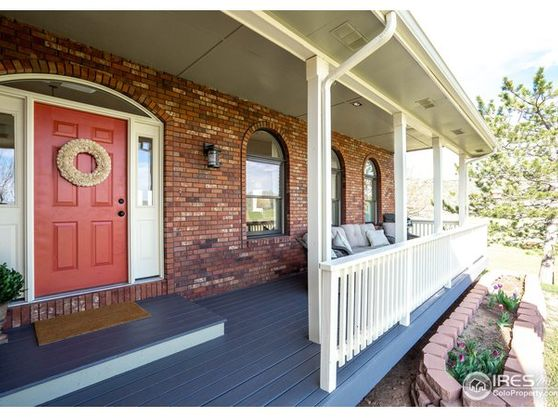 6085 Spring Glade Road Photo 1