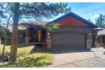 332 Juniper Court Red Feather Lakes, CO 80545 - Image 1