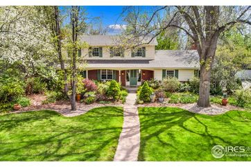 725 Dartmouth Trail Fort Collins, CO 80525 - Image 1