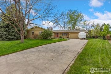 1833 Grenoble Court Fort Collins, CO 80524 - Image 1