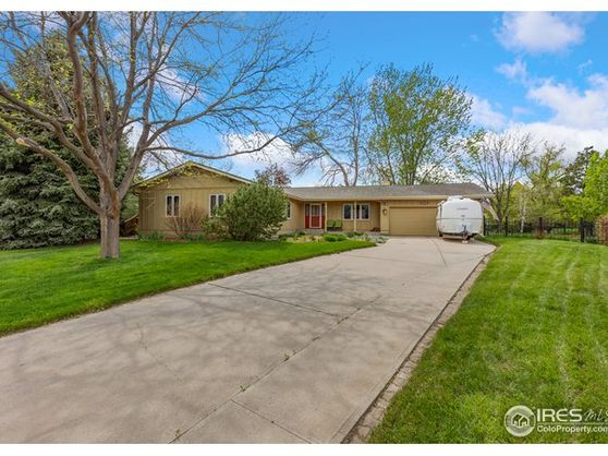 1833 Grenoble Court Fort Collins, CO 80524