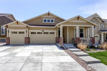 18876 W 84th Place Arvada, CO 80007 - Image 1