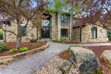813 Whitehall Court Fort Collins, CO 80526 - Image 1
