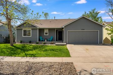 2709 Pleasant Valley Road Fort Collins, CO 80521 - Image 1