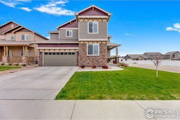 5617 Clarence Drive Windsor, CO 80550 - Image 1