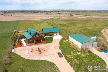 26253 County Road 45 Greeley, CO 80631 - Image 1