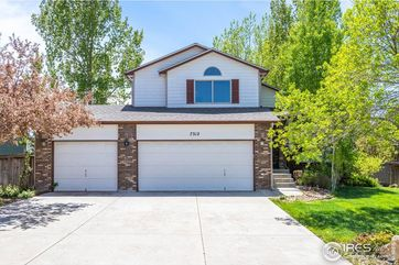 7312 W 20th St Rd Greeley, CO 80634 - Image 1
