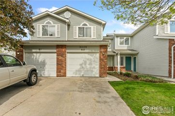 3440 Windmill Drive 6-2 Fort Collins, CO 80526 - Image 1