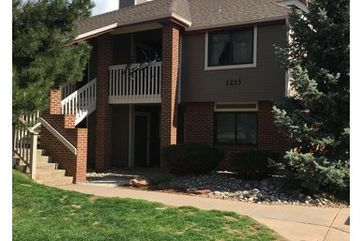 1213 W Swallow Road 1213-213 Fort Collins, CO 80526 - Image