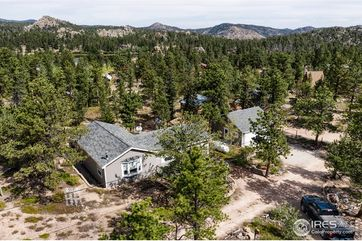 304 Sinisippi Road Red Feather Lakes, CO 80545 - Image 1