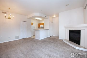 4545 Wheaton Drive G-140 Fort Collins, CO 80525 - Image 1