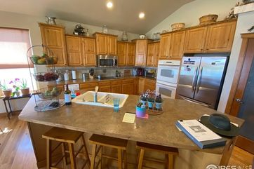 1026 Riverplace Drive Windsor, CO 80550 - Image 1