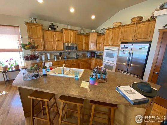 1026 Riverplace Drive Windsor, CO 80550