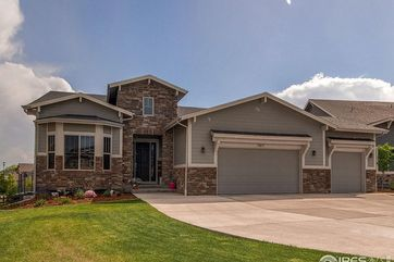 2615 Eagle Roost Place Fort Collins, CO 80528 - Image 1
