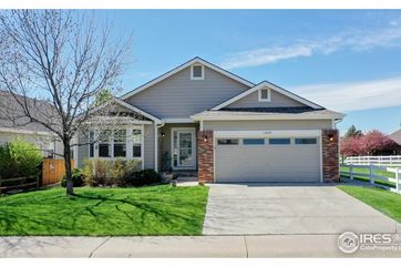 1309 Reeves Drive Fort Collins, CO 80526 - Image 1