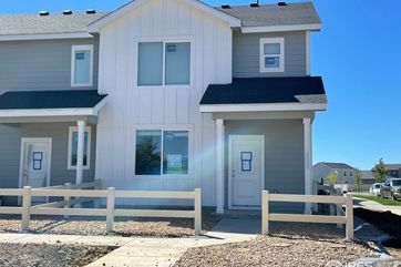 260 Pawnee Road A1 Ault, CO 80610 - Image 1